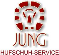 Hufschuh-Service Jung GmbH