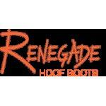 Renegade Landers