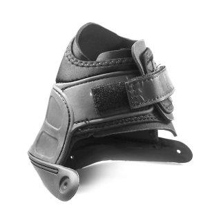 1 Stück Glove 2016 WIDE Hufschuhgamasche