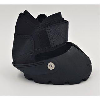 1 Stück EB Glove SOFT Hufschuhe