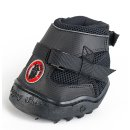 1 Paar EQFU  All Terrain ULTRA Gr. 12