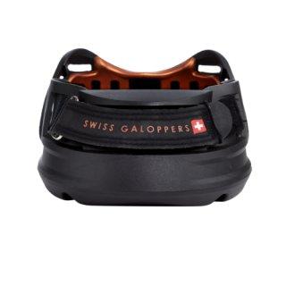 1 Stück Swiss Galoppers