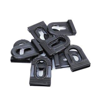 Fury Strap Lock ( 10 Stück )