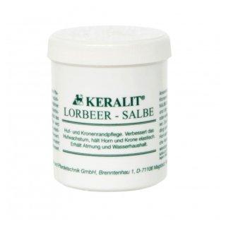 Keralit Lorbeer-Salbe 300ml Dose