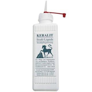 Keralit Strahl-Liquide 250ml Flasche