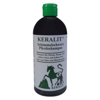 Keralit Schimmelschwarz 500ml Flasche