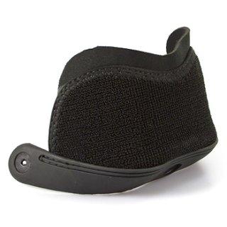 1 Stck. Easyboot Glove Backcountry Comfort Gaiter