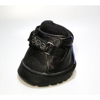 Easyboot Sneaker Slim