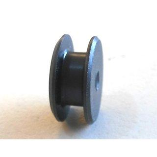 Viper Pulley Button Gen1 ( große Innenrolle )