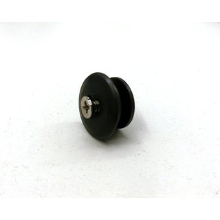 Viper Pulley Button Gen2 ( schmale Innenrolle )