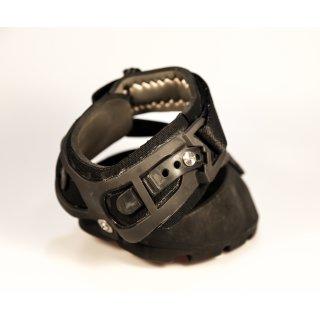 1 Stück Easyboot Glove 50