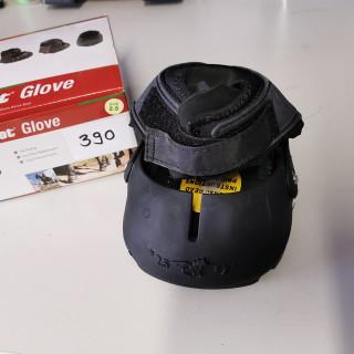 1 St. Glove 2016 Gr.2,5 neuwertig